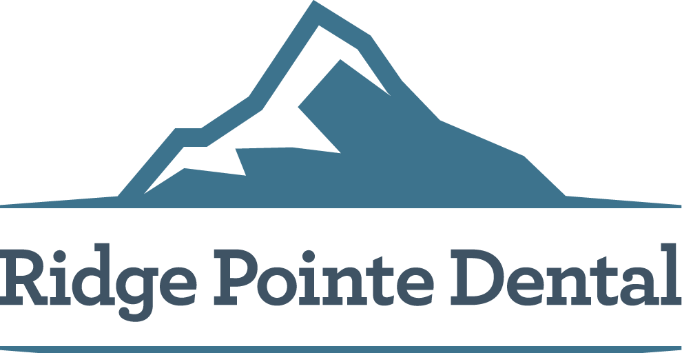 Ridge Pointe Dental